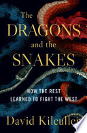The Dragons and the Snakes Book PDF