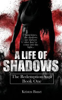 A Life of Shadows banner backdrop