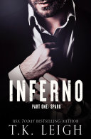 Pdf Inferno: Part 1