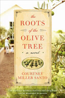 The Roots of the Olive Tree Pdf/ePub eBook