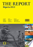 The Report: Nigeria 2013