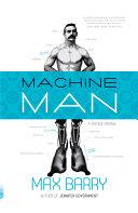 Pdf Machine Man Telecharger
