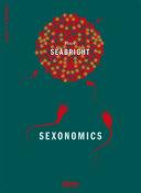 Sexonomics Pdf/ePub eBook