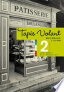 Tapis Volant