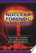 Nuclear Forensic Analysis Book
