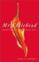 Pdf Mr. Chilehead
