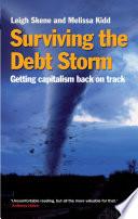 Surviving The Debt Storm