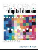 Exploring the Digital Domain