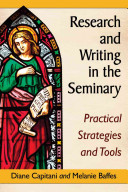 Research and Writing in the Seminary