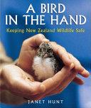 A Bird in the Hand Book PDF