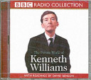 Private World of Kenneth Williams