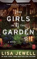 The Girls in the Garden Pdf/ePub eBook