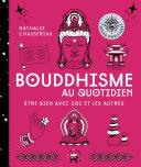 Pdf Bouddhisme au quotidien Telecharger