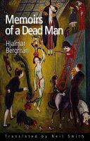 Memoirs of a Dead Man