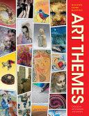 Art Themes Pdf/ePub eBook