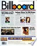 Nov 16, 2002