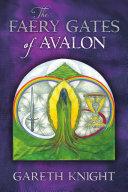 Pdf The Faery Gates of Avalon