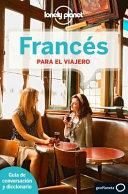 Francés para el viajero 4