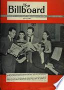 23. Juli 1949