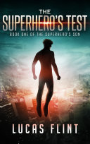 The Superhero s Test  free superheroes