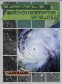 Weather Observation Satellites