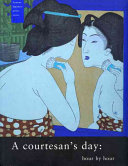 A Courtesan's Day