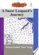 A Snow Leopard s Journey