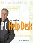 Leo Laporte s PC Help Desk