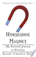 Horseshoe Magnet Book PDF