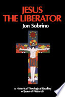 Jesus The Liberator Book PDF