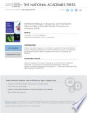 Statistical Challenges in Assessing and Fostering the Reproducibility of Scientific Results