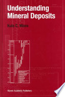 Understanding Mineral Deposits