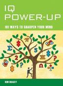 IQ Power Up