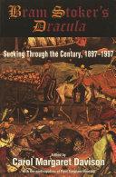Bram Stoker's Dracula [Pdf/ePub] eBook
