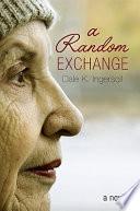 A Random Exchange Book PDF