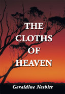 Pdf The Cloths of Heaven