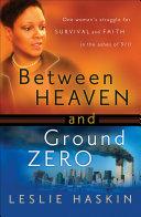 Pdf Between Heaven and Ground Zero Telecharger