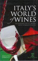 Italy s World of Wines