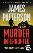 Murder, Interrupted Pdf/ePub eBook