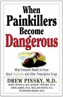 When Painkillers Become Dangerous: What Everyone Needs to Know About ...