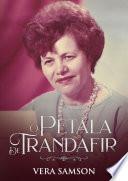Read Online O petala de Trandafir For Free