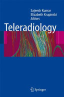 Pdf Teleradiology Telecharger