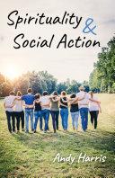 Spirituality & Social Action Pdf/ePub eBook