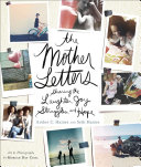 The Mother Letters [Pdf/ePub] eBook