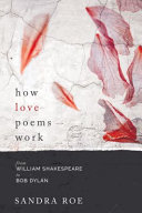 How Love Poems Work