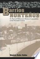 Barrios Norteños