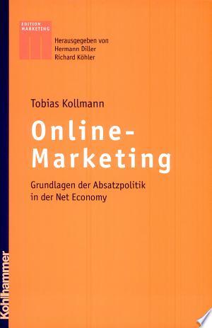 Download Online-Marketing Free Books - Dlebooks.net