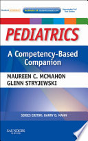 Pediatrics A Competency Based Companion E Book