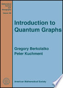 Introduction to Quantum Graphs