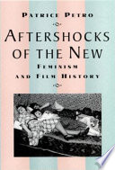 Aftershocks of the New Book PDF